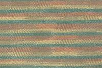 6238814 TAYLOR NECTAR Jacquard Upholstery Fabric