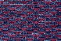 6238911 CHELSEA PATRIOT Jacquard Upholstery Fabric