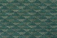 6238914 CHELSEA TROPIC Jacquard Upholstery Fabric