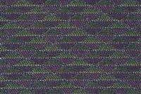 6238915 CHELSEA VINEYARD Jacquard Fabric