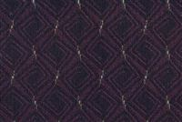 6239111 CLAYTON BLACKBERRY LB Jacquard Fabric