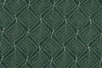 6239114 CLAYTON MEADOW LB Jacquard Fabric