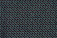 6239215 MYRON REGAL Jacquard Fabric