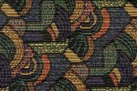 6239512 CALDER BLACKBERRY Tapestry Upholstery Fabric