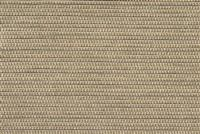 6239820 SILVERSCREEN MINT Solid Color Upholstery Fabric