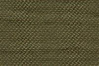 6239821 SILVERSCREEN OLIVE Solid Color Fabric