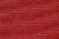 6239822 SILVERSCREEN PAPRIKA Solid Color Fabric