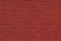6239825 SILVERSCREEN ROUGE Solid Color Fabric
