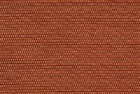 6239826 SILVERSCREEN RUSSET Solid Color Fabric