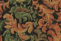 6239913 GAUGUIN NIGHT BLOOM Tapestry Fabric