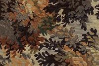 6240012 WINDMERE COCOA Tapestry Fabric