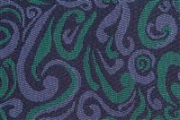 6247111 ELECTRIC Contemporary Jacquard Fabric