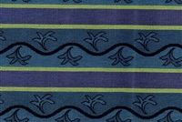 6247811 NORDIC Stripe Upholstery Fabric
