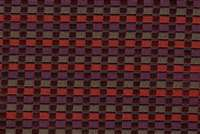 6248613 MAINFRAME PRISM Check / Plaid Upholstery Fabric
