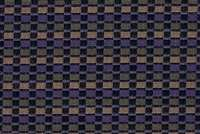 6248615 MAINFRAME BAY BLUE Check / Plaid Fabric