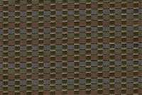 6248617 MAINFRAME BASIL Check / Plaid Fabric