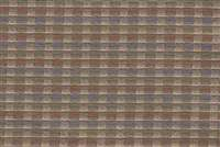6248618 MAINFRAME PEBBLE Check / Plaid Fabric