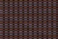 6248619 MAINFRAME MOCHA Check / Plaid Upholstery Fabric