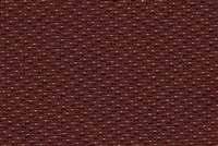 6248712 HARMONY WINE Solid Color Jacquard Upholstery Fabric