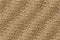 6248713 HARMONY GOLD Solid Color Jacquard Upholstery Fabric