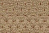 6251511 CANTERBURY TAUPE Diamond Fabric