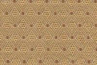6251512 CANTERBURY SAND Diamond Jacquard Fabric