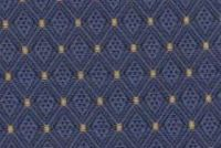 6251515 CANTERBURY CADET Diamond Fabric