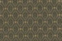 6251517 CANTERBURY OLIVE Diamond Fabric