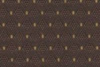 6251520 CANTERBURY SABLE Diamond Jacquard Upholstery Fabric
