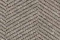 6251611 MONTEREY STONE Solid Color Crypton Incase Upholstery Fabric