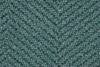 6251713 MISSION SPA Solid Color Crypton Incase Upholstery Fabric