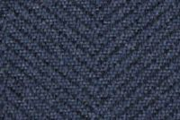 6251714 MISSION WILLIAMSBURG BLUE Solid Color Crypton Incase Upholstery Fabric