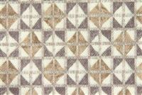 630211 DESERT CRYPTON Crypton Commercial Fabric