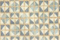 630212 CORNFLOWER CRYPTON Crypton Commercial Fabric