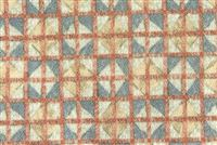 630213 CINNAMON CRYPTON Crypton Commercial Fabric
