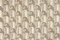 630311 DESERT CRYPTON Crypton Commercial Upholstery Fabric