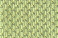 630312 CORNFLOWER CRYPTON Crypton Commercial Upholstery Fabric