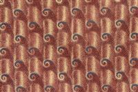 630313 CINNAMON CRYPTON Crypton Commercial Upholstery Fabric
