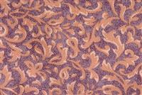 630514 PLUM CRYPTON Crypton Commercial Fabric