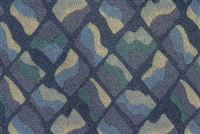 631012 LAKE CRYPTON Crypton Commercial Upholstery Fabric