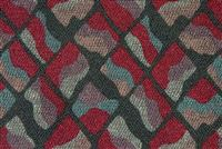 631014 HUNTER CRYPTON Crypton Commercial Fabric