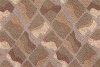 631016 BAMBOO CRYPTON Crypton Commercial Fabric