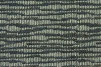 631116 CHENILLE HUNTER Crypton Commercial Upholstery Fabric