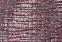 631117 CHENILLE AMETHYST Crypton Commercial Fabric