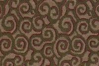 631216 JAZZ SAGE CRYPTON Crypton Commercial Upholstery Fabric