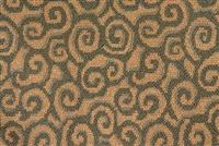 631217 JAZZ PINENUT CRYP Crypton Commercial Upholstery Fabric