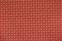 631314 CAFE SIENNA CRYP Solid Color Crypton Commercial Upholstery Fabric