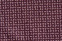 631315 CAFE AMETHYST CRYP Solid Color Crypton Commercial Upholstery Fabric