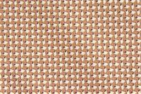 631317 CAFE BAMBOO CRYP Solid Color Crypton Commercial Fabric