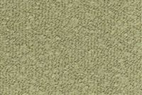 631527 CUDDLE UP/SMOKY MINT Solid Color Crypton Commercial Fabric